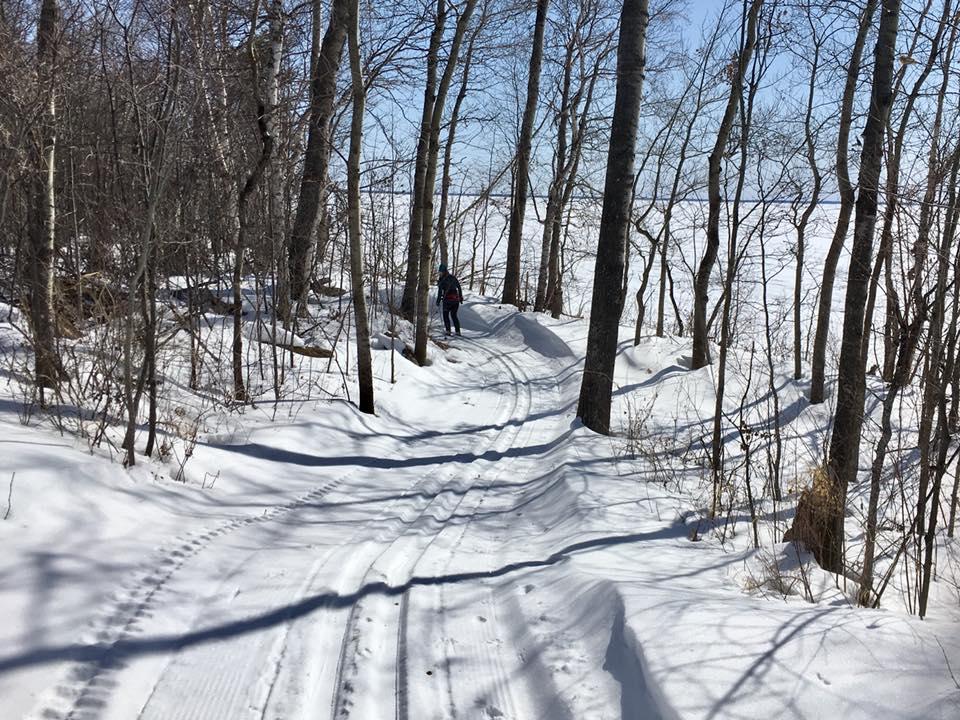 Buffalo Narrows Ski Club - Buffalo Narrows, SKContact: Matt Mazurikm_mazurik18@hotmail.com