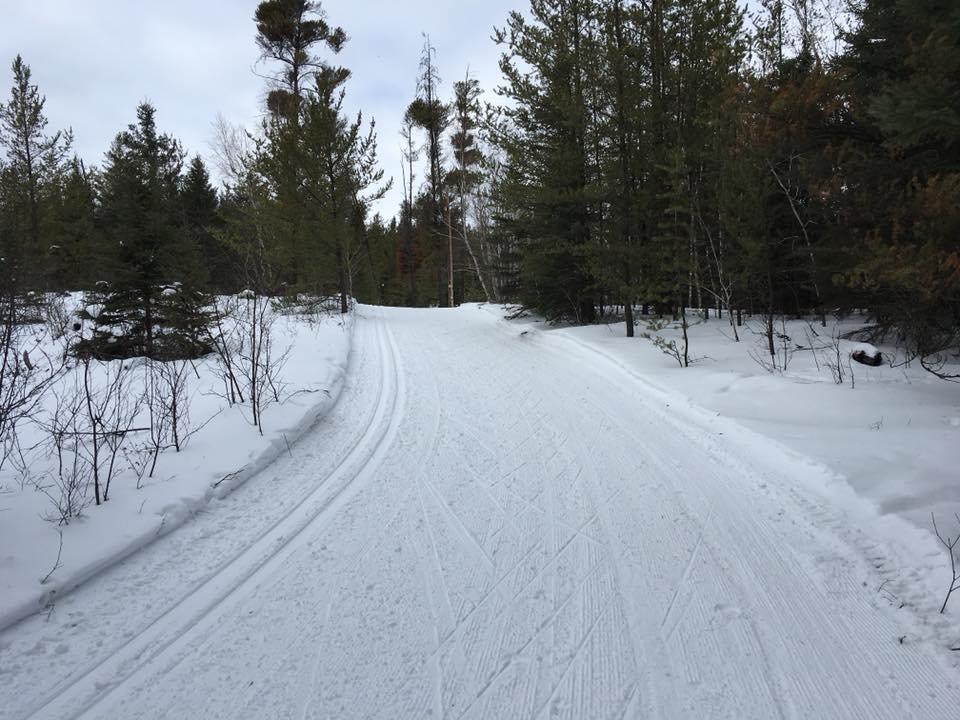 Prince Albert Ski Club - Prince Albert, SKContact: Mike Hornprincealbert.skiclub@gmail.com