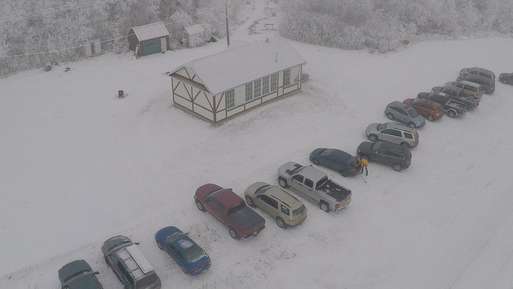 Carlton Trail Ski Club - Humboldt, SKContact: Dave Martinukskimartinuk@sasktel.net