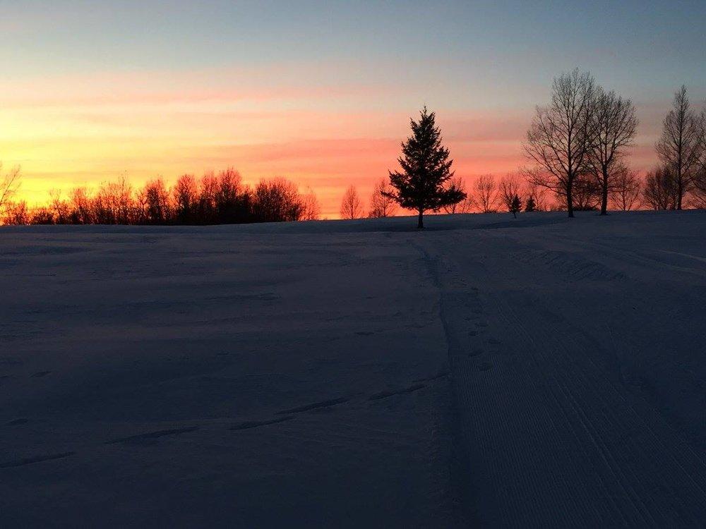 Saskatoon Nordic Ski Club - Saskatoon, SKinfo@saskatoonnordicski.ca