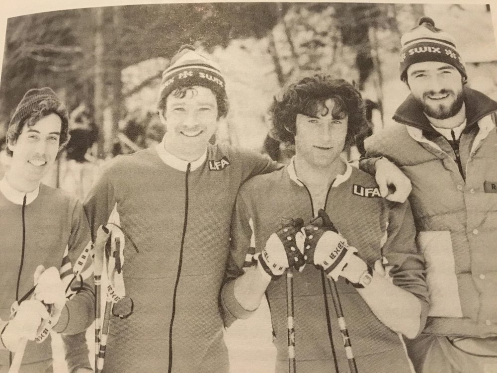 Nationals 1980.jpg