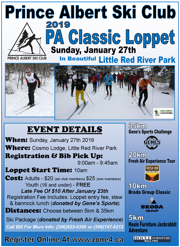 Prince Albert Loppet2019.png