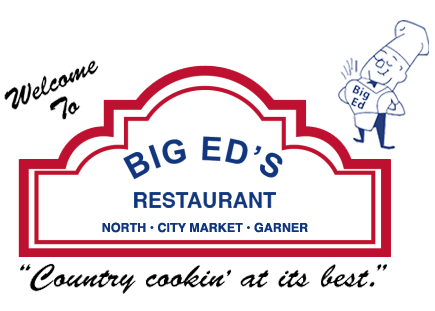 Big Ed's Restaurant