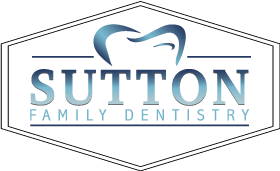 Sutton Family Dentistry