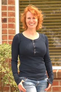 Cyndee Harmon, RDH