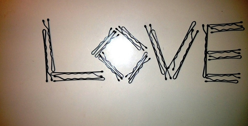 bobby-pins-modified-for-blog.jpg