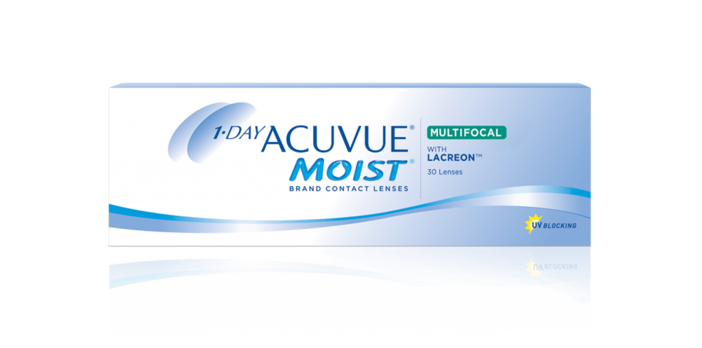 acuvue_0003_moist_multi-1_0.png
