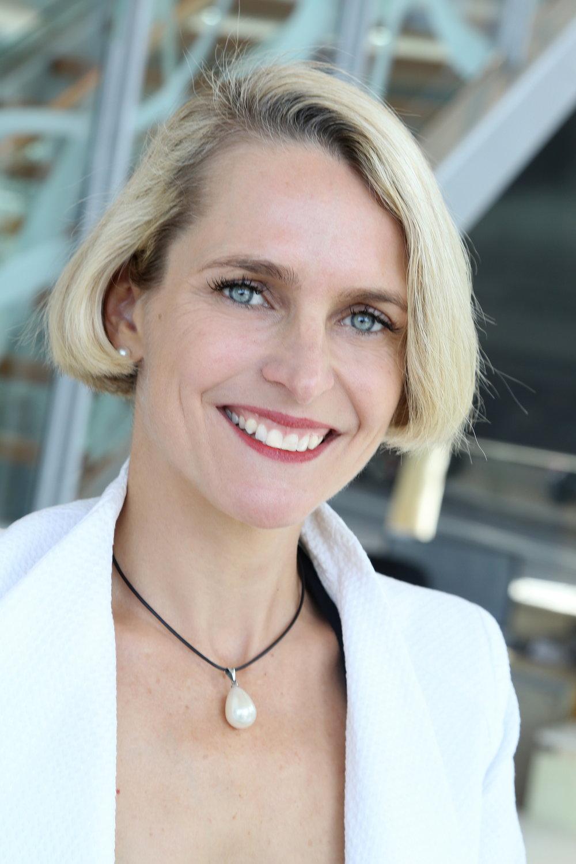Catherine Robson.JPG