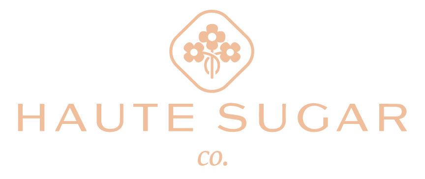 Haute Sugar Co. Reimagined