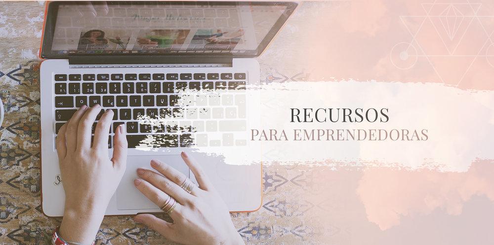 HEADER_RECURSOS.jpg