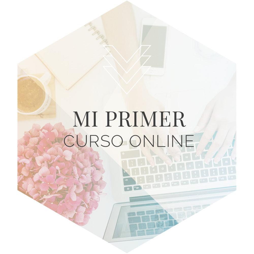 PRIMER_CURSOONLINE_HEXAGONO.jpg