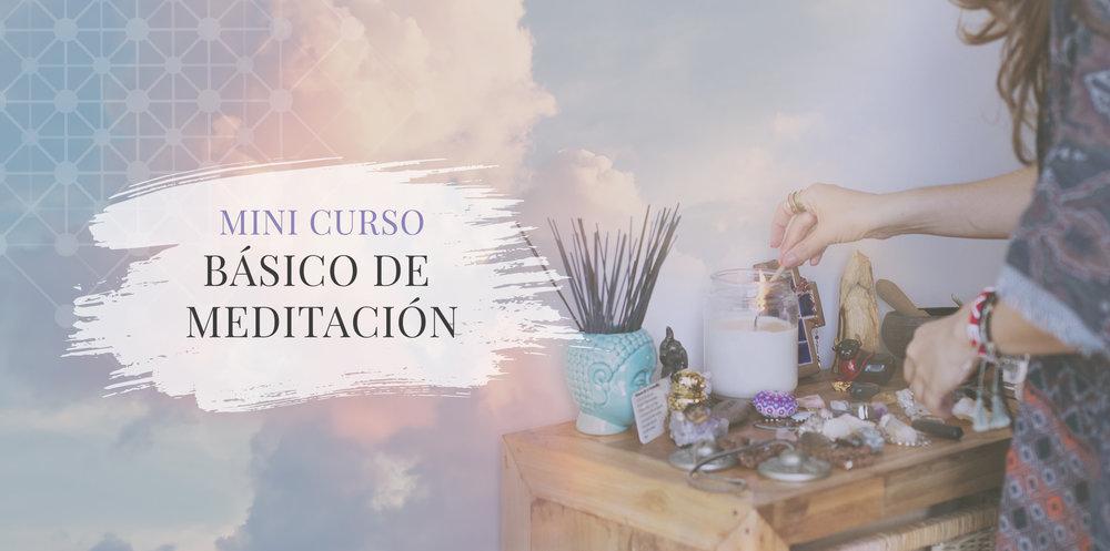 MINICURSO DE MEDITACION_2700.jpg