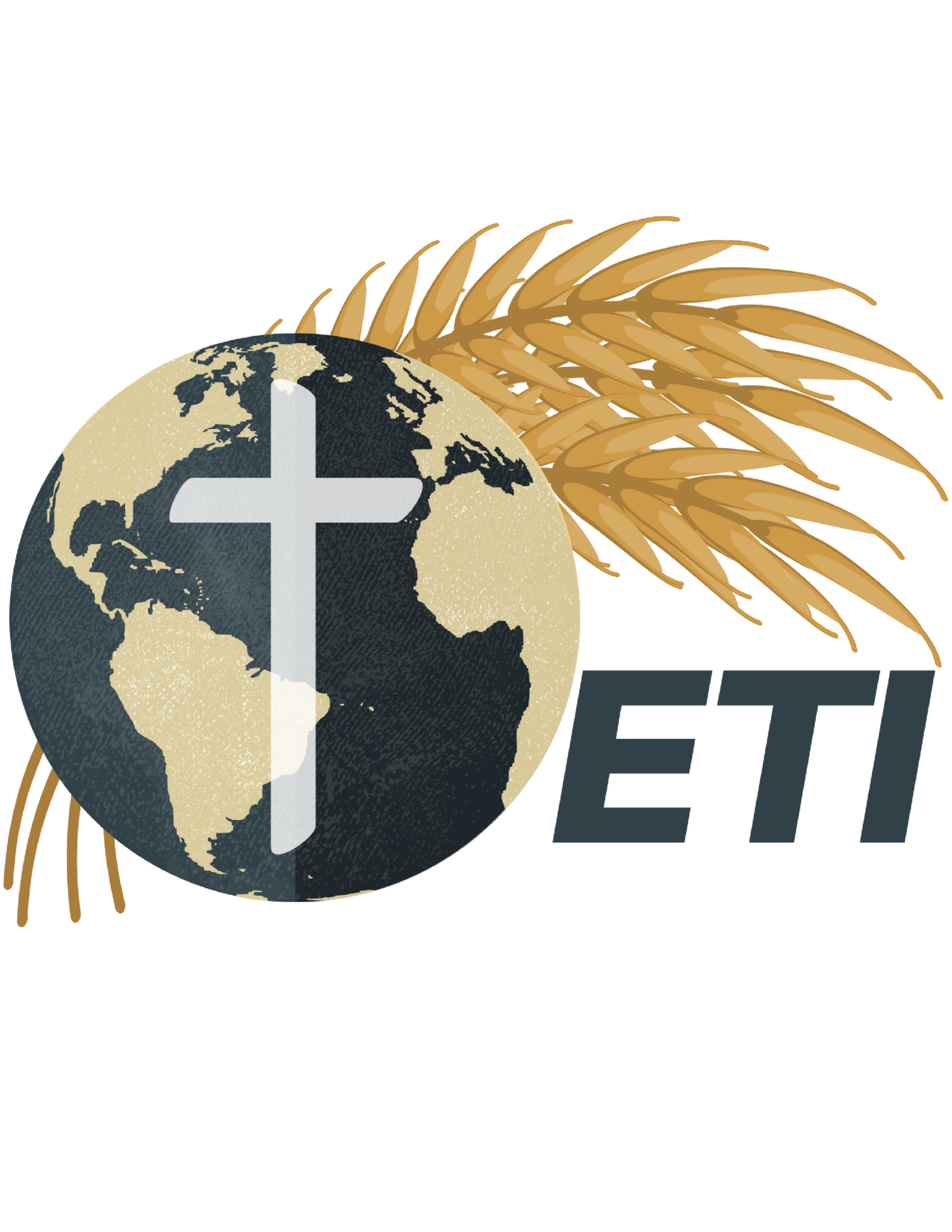 Evangelism Training International