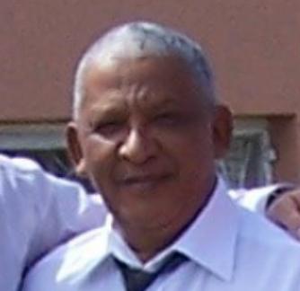 Pastor Malvory.png