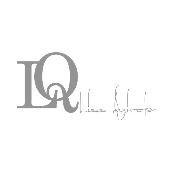 08-LQ.jpg