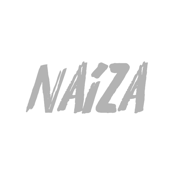 11-Naiza.jpg
