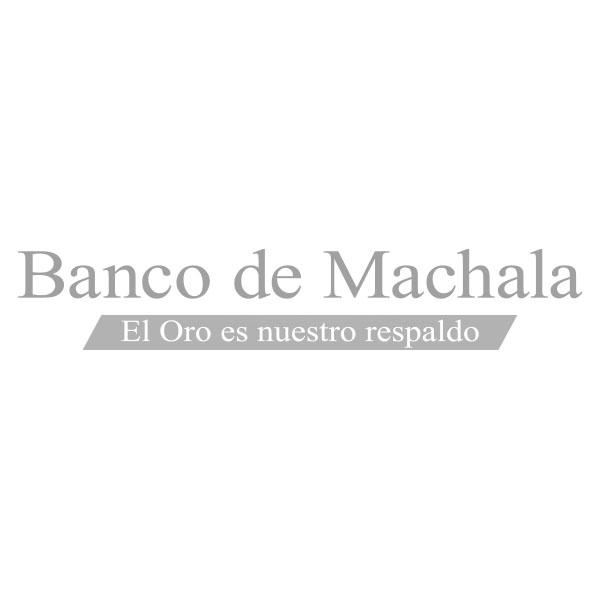 03-BcoMachala.jpg