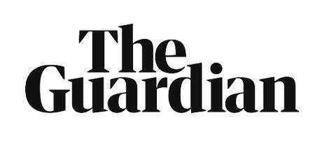 guardian-logo.png