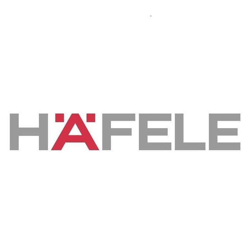 hafele-logo.jpg
