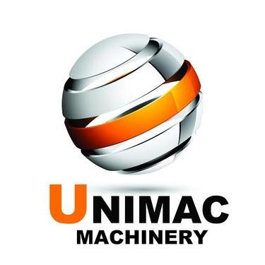 unimac.png
