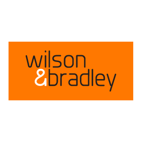 Wilson-Bradley-1.png