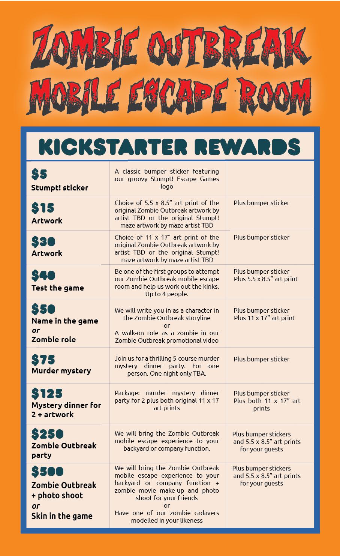 KickstarterRewardsTeaser No Logo.png