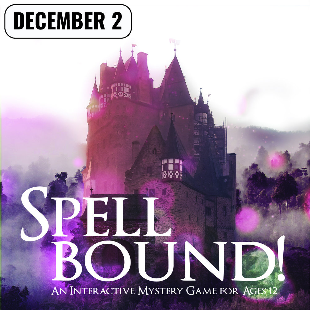 Spellbound Web Pic with Date.jpg