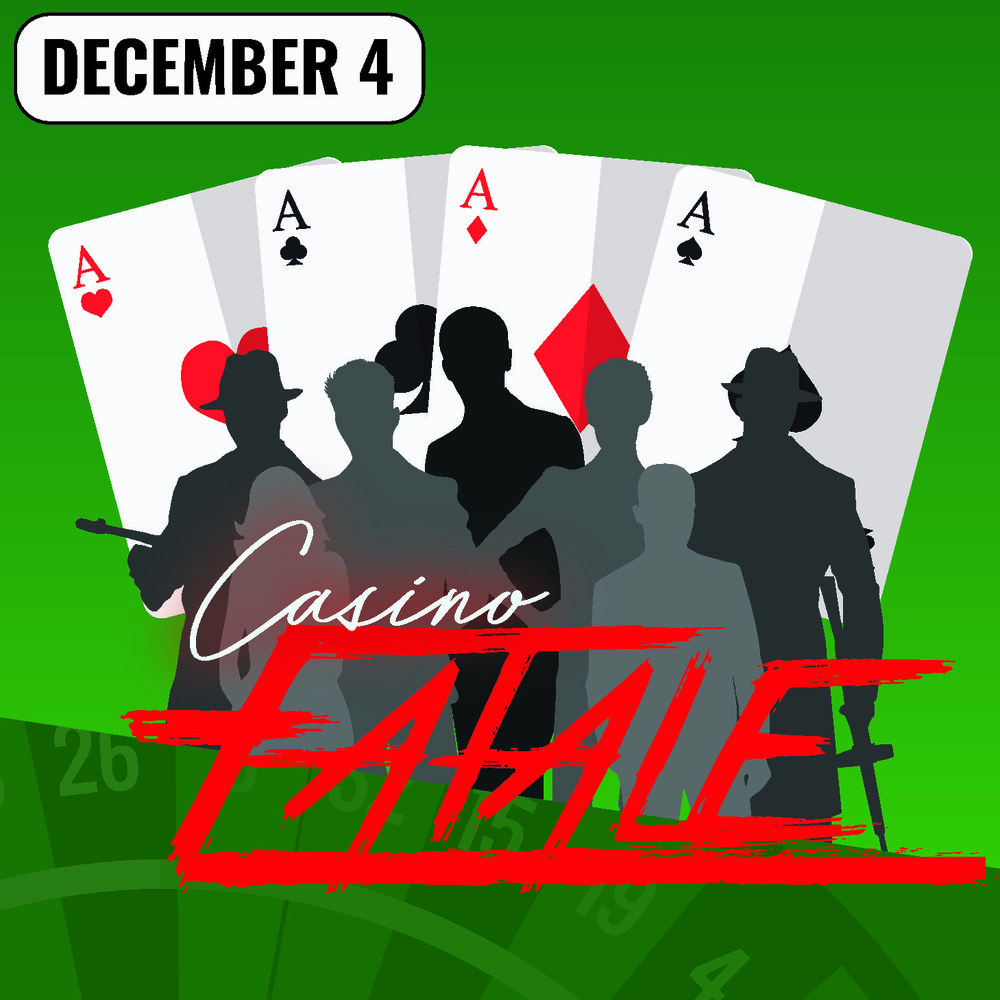 Casino Fatale Web Pic with Date.jpg