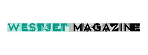 westjet-logo.png