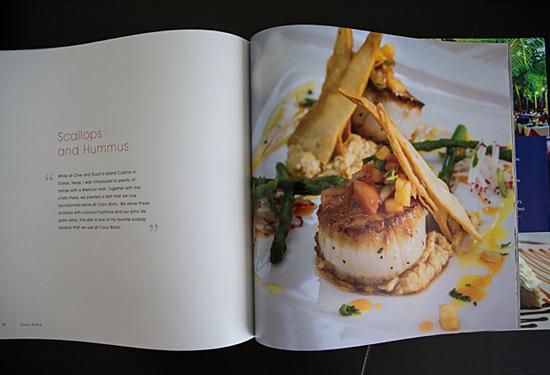 cookbookB.jpg