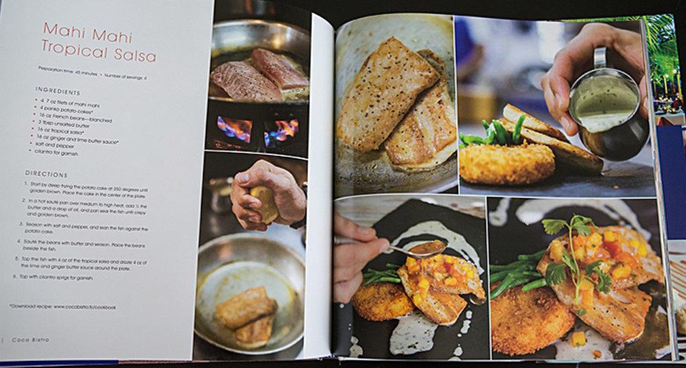 cookbookbg.jpg