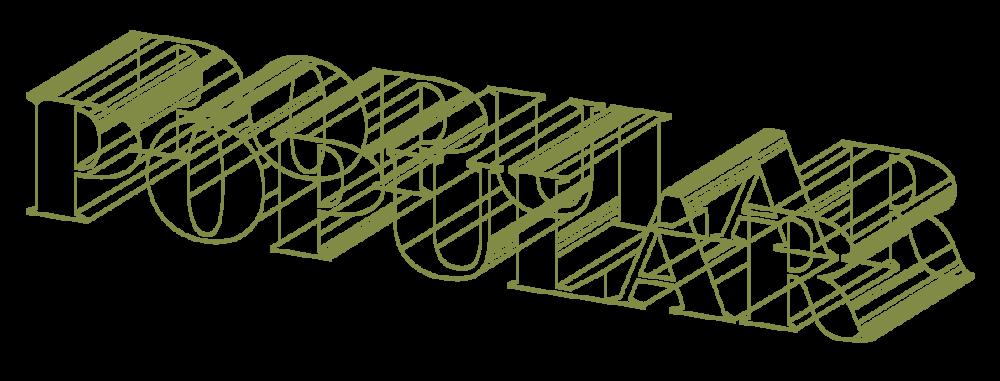 PPLR_Wordmark - Green_RGB.png