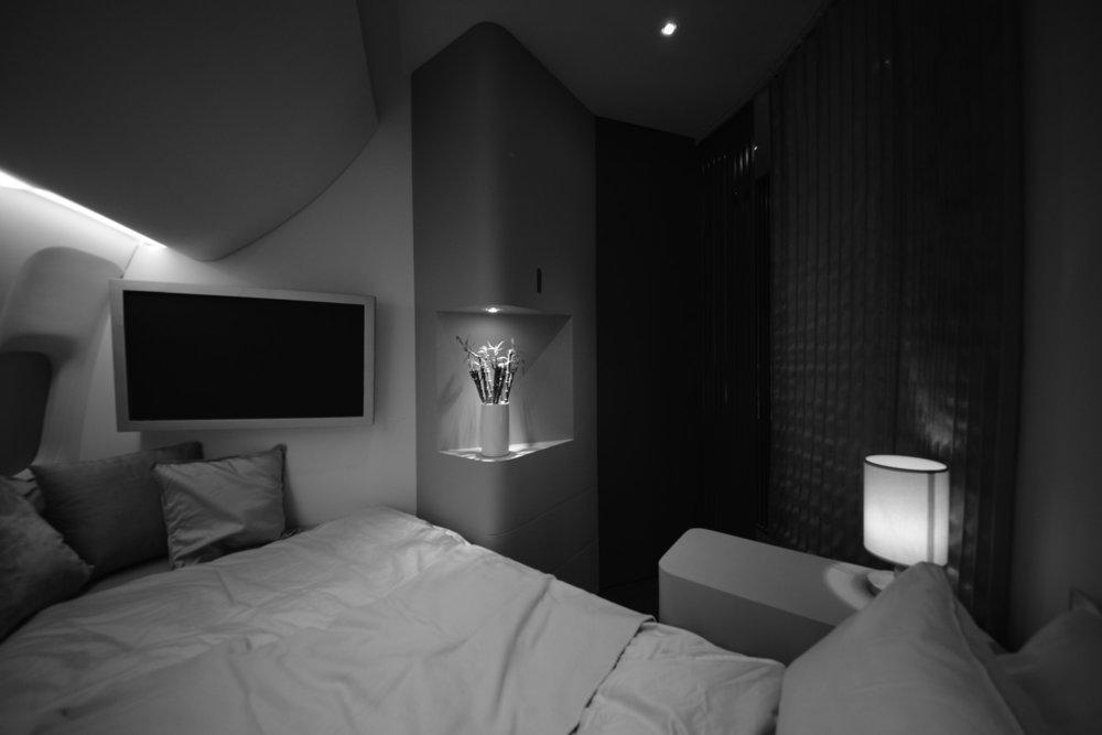 Peacock-mockup-suite-bed.jpg