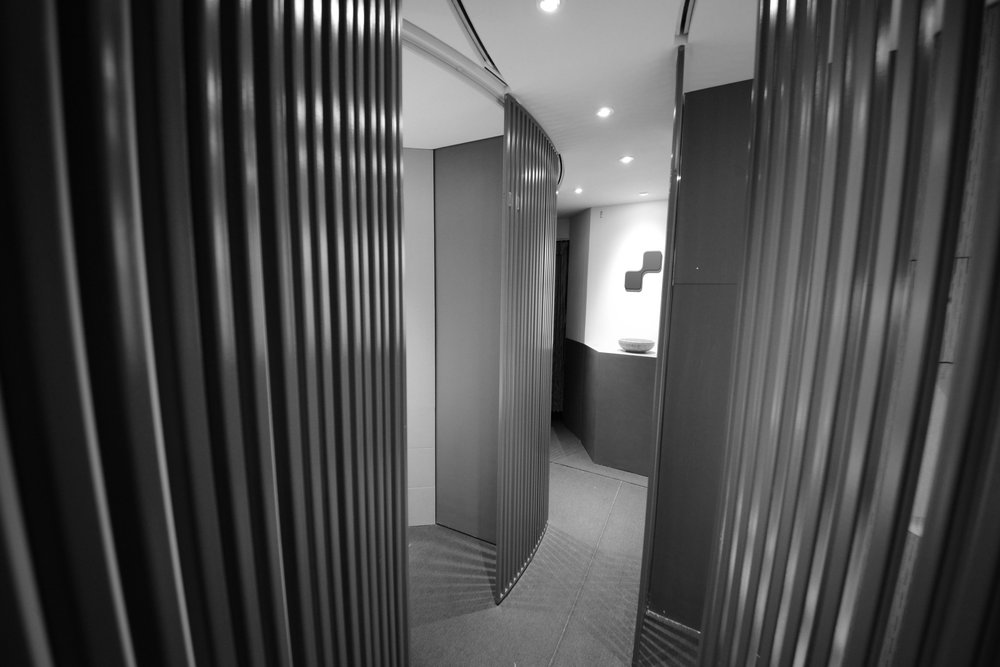 Peacock-mockup-foyer.jpg