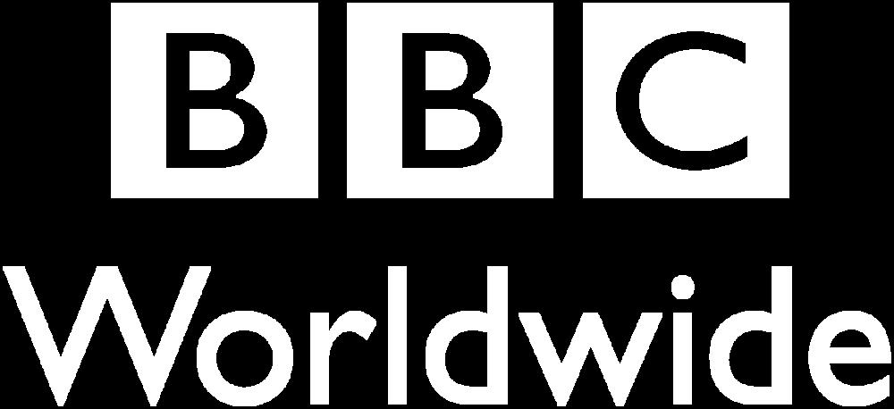Bbcw_logo_wht.png