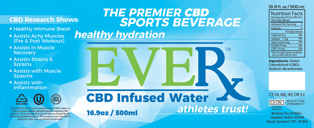 EVERx CBD Label.JPG