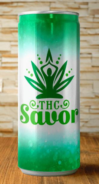 THC SAVOR 3.png