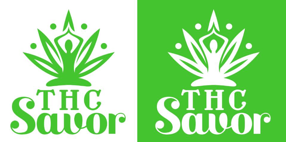 SAVOR Updated Logo.png