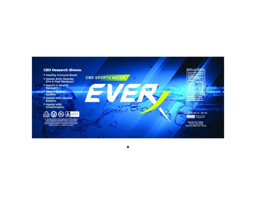 EverX Water Bottle Proposal_Page_2.jpg