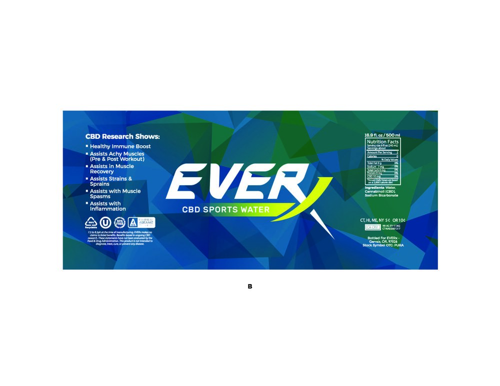 EverX Water Bottle Proposal_Page_4.jpg