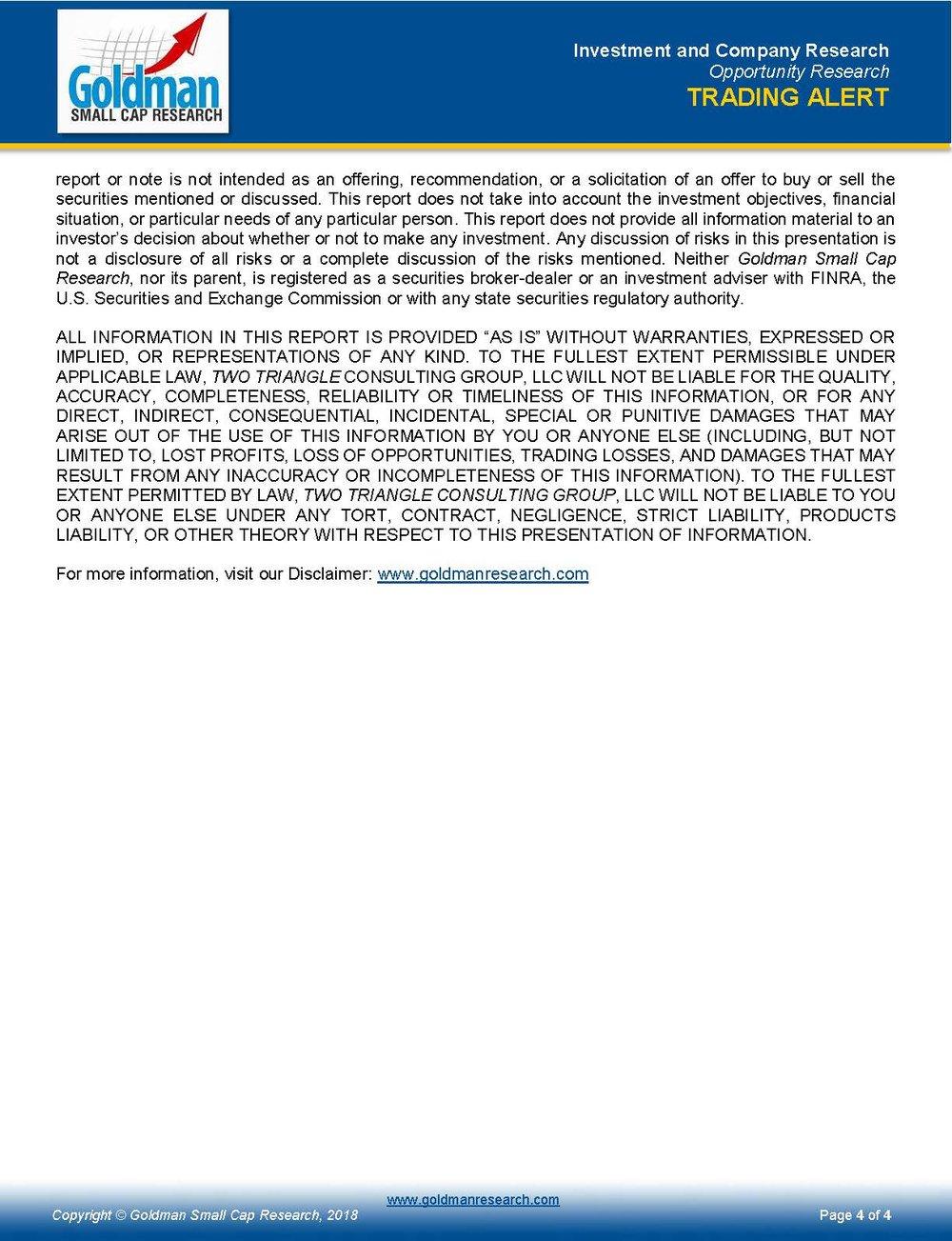 PURA 10.22.18 [1]_Page_4.jpg