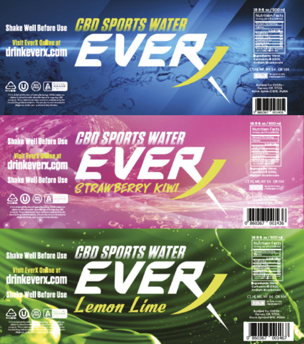 NEW EVERx Labels.jpg