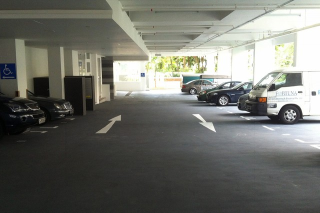 Car Park 2 - SG.jpg