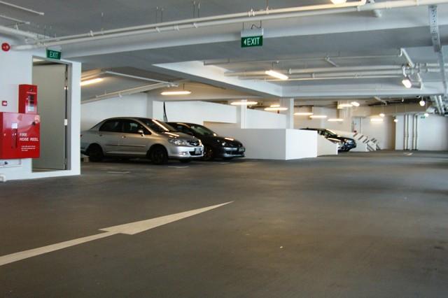 Car Park 4 - SG.jpg