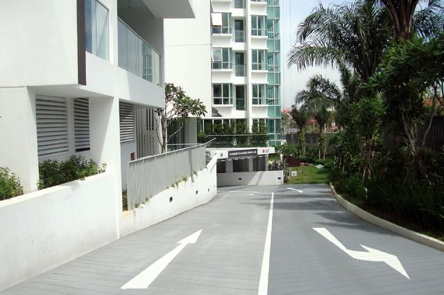 Car Park 3 - SG.jpg