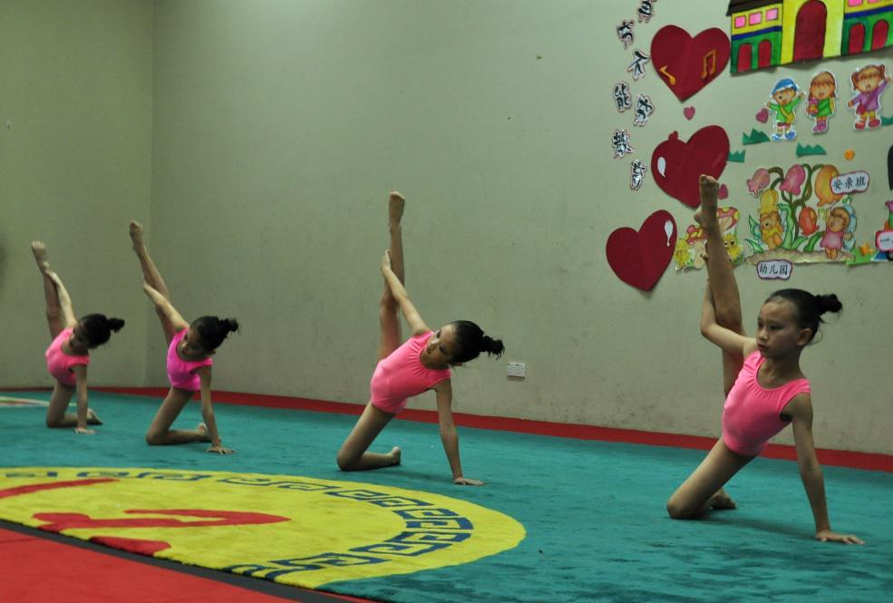 Performance-for-SJK(C)-Nan-Kai-Sports-Day-2013.jpg