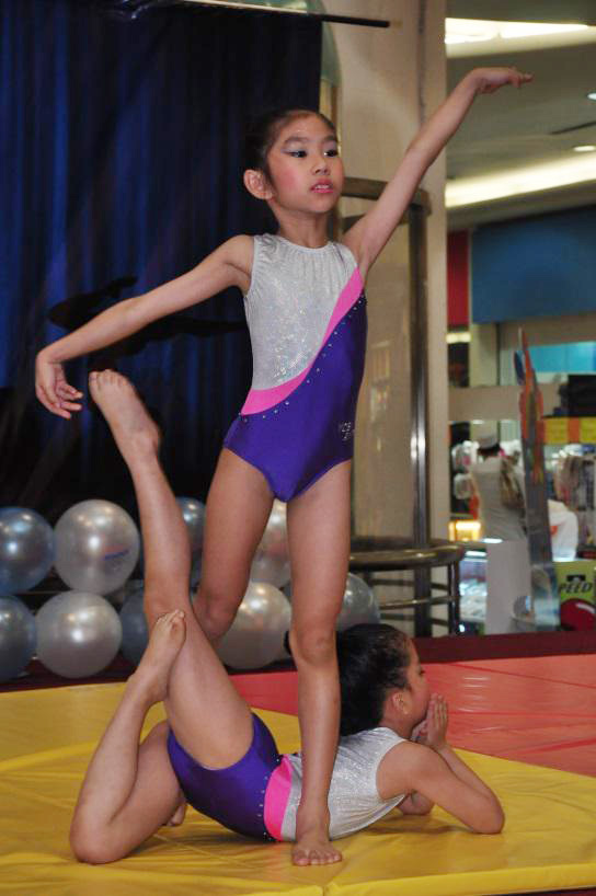 Performance-for-the-YCBgym-Annual-Competition-2013b.jpg