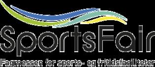 Sportsfair er en dansk interesskeorg ….