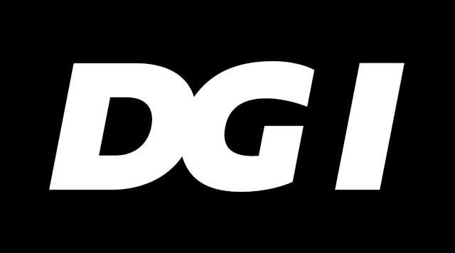 Farvel til Directorate-General for Idræt. Goddag til Dansk Gymnstik & Innovation. DGI bør ændre sin kurs dramatisk. Logo: dgi.dk