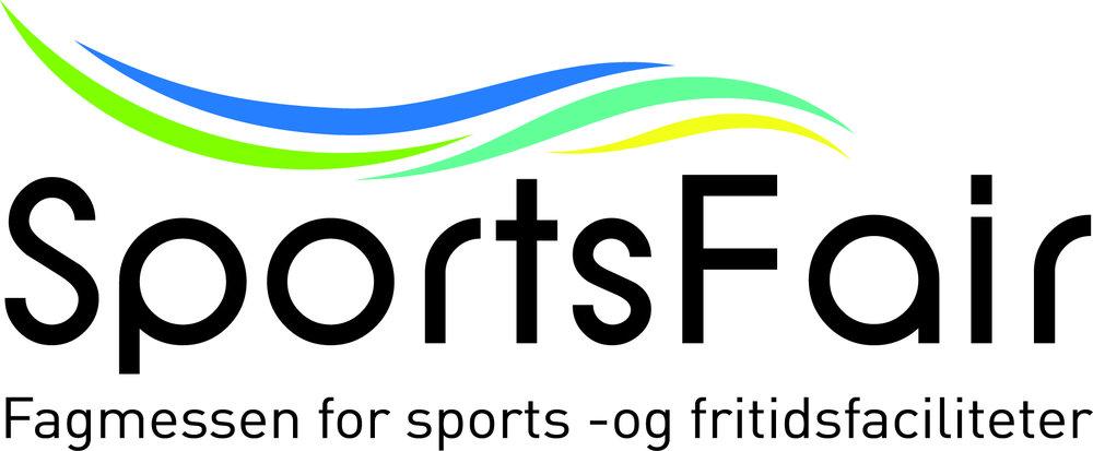 Læs mere om  SportsFair .